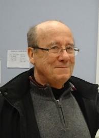 Alain Chantepie (Quimper) 52ème