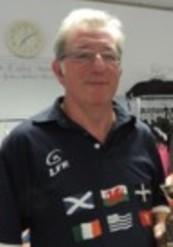Dominique Brault (Sud Goelo) 87ème