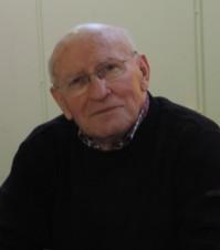 Jean Denouel (Perros) 4ème