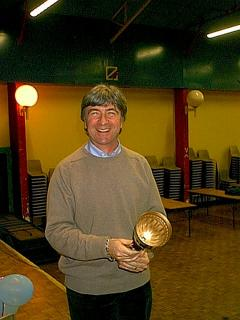 Jacques KERNINON (Ile Tudy) 6ème