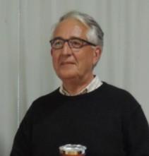 Michel Morvan(Ponant) 39ème