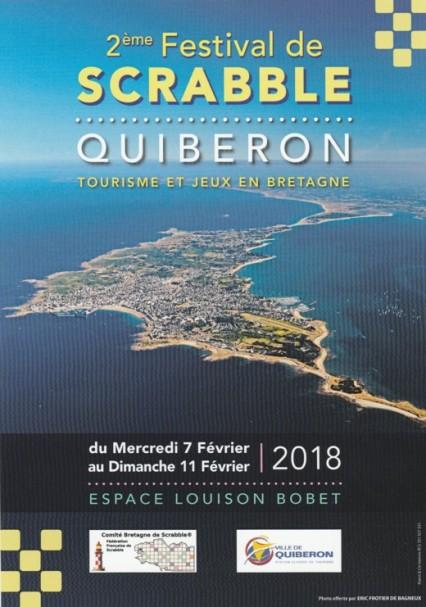 recto flyer quiberon 2018 30