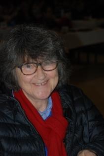 MERCREDI (54)
