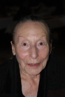 MERCREDI (55)