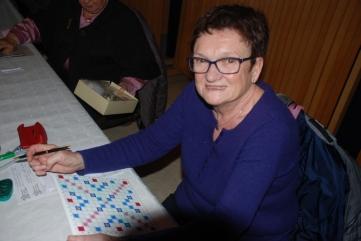 MERCREDI (63)