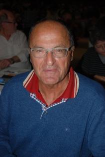 MERCREDI (75)