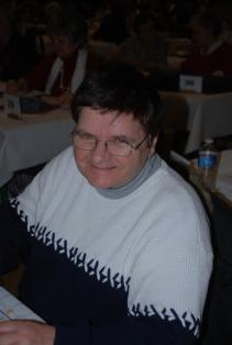 MERCREDI (76)