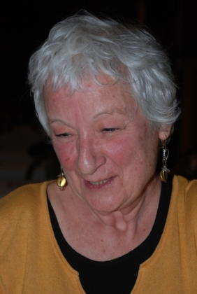 MERCREDI (87)