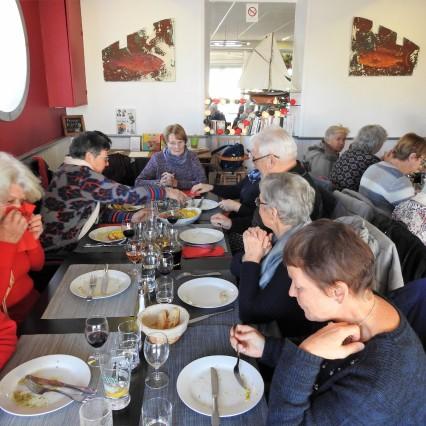 17-11-29 AG Plouharnel 20 ans (8)reduit
