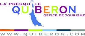 office de tourisme REDUIT