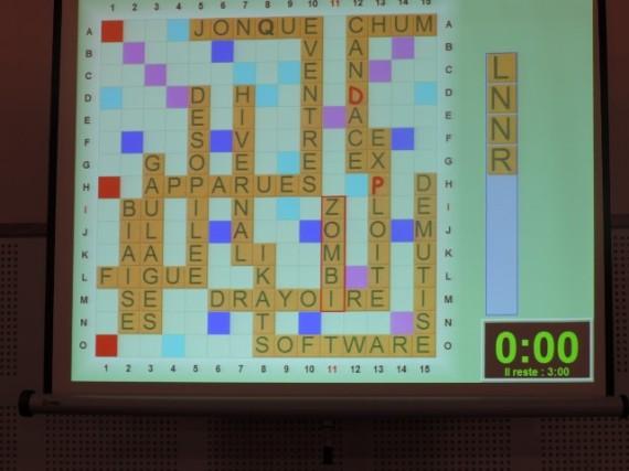 DSCN1384 (640x480)