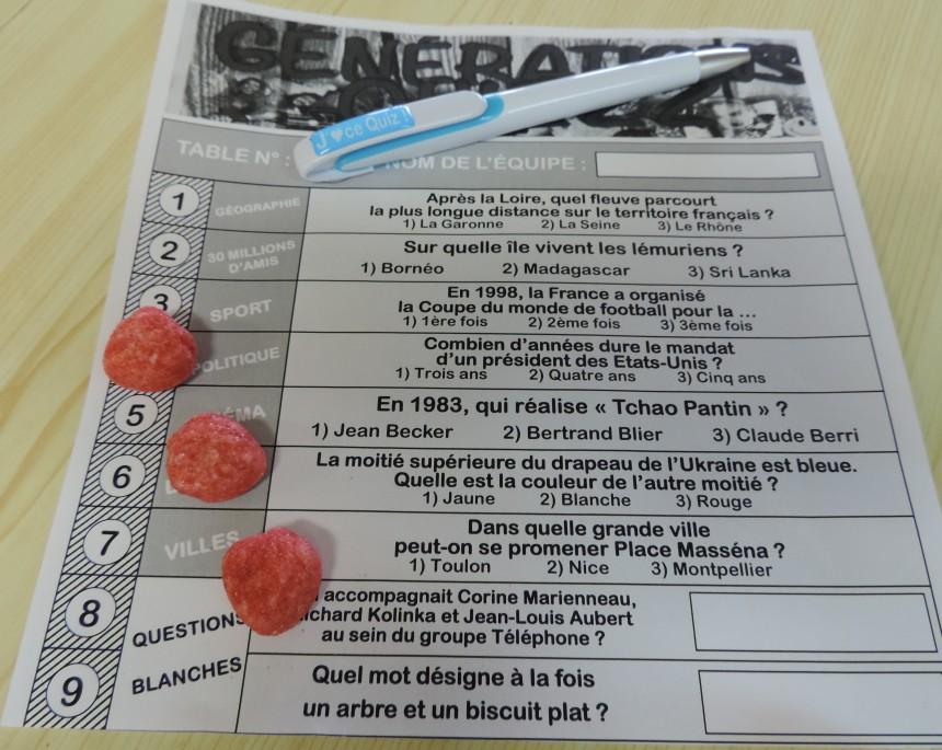EXEMPLE DE QUIZZ.JPG
