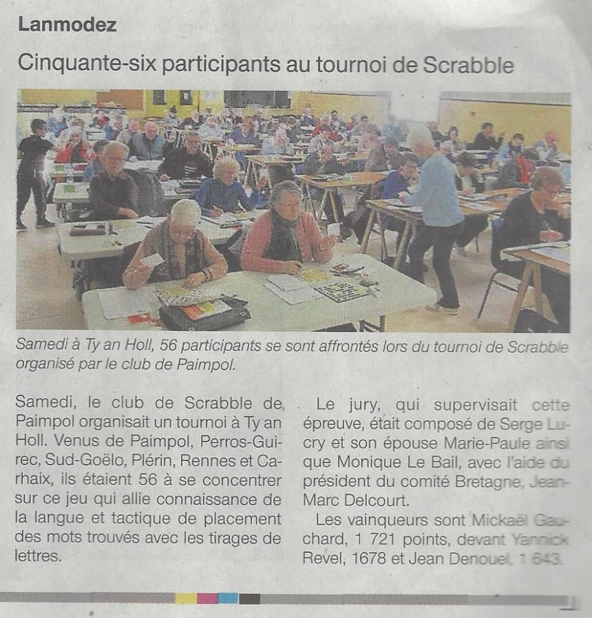 article ouest france 4 avril 2018.jpg