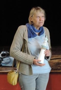 Marie Cavailles série 6