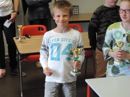 tournoi scolaire à St Quay 210418 (14) (640x480)