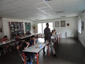 tournoi scolaire à St Quay 210418 (41) (640x480)