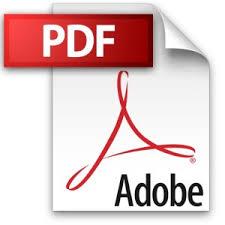 sigle pdf