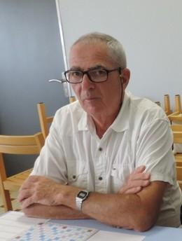 Philippe Craye 1er