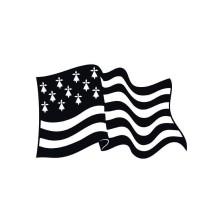stickers-drapeau-breton-vague