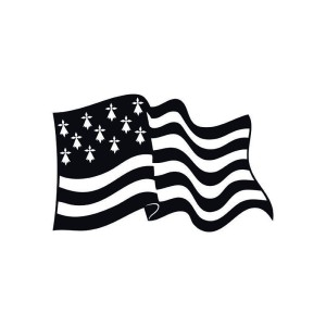 stickers-drapeau-breton-vague