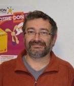 Thierry Guillou 3ème