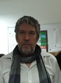 Jean-Marc Delcourt 1ère