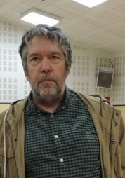 Jean-Marc Delcourt 2ème
