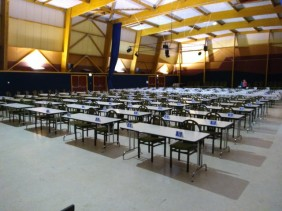 quiberon 2019 mardi 5 février (1)