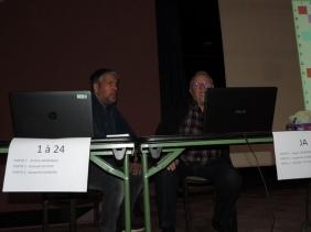 quiberon 2019 mardi 5 fevrier partie commentee (1)