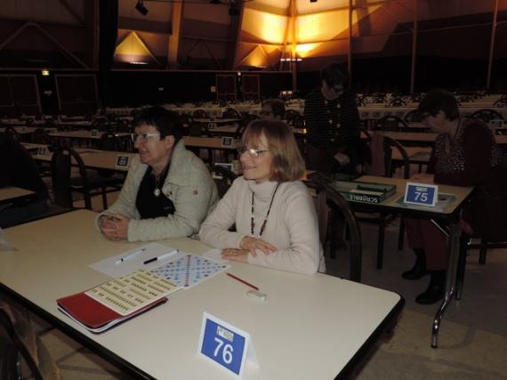 quiberon 2019 mardi 5 fevrier partie commentee (18)