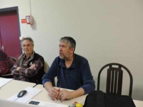 quiberon lundi 4 fevrier 2019 (59)