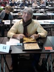Jacques Kerninon