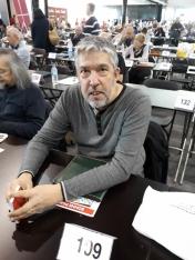 Jean-Marc Delcourt