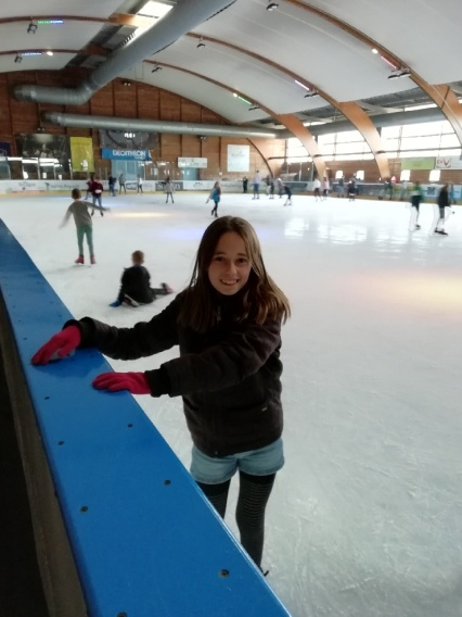 PATINOIRE 3