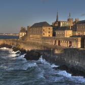 S08 Saint Malo