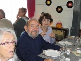 200619 40 ans club Perros (140) (800x600)