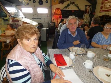 200619 40 ans club Perros (146) (800x600)