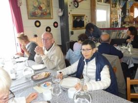 200619 40 ans club Perros (149) (800x600)