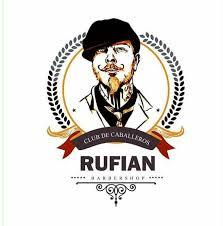 RUFIAN 2