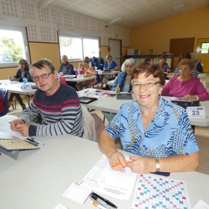 lanmodez 120819 (15)