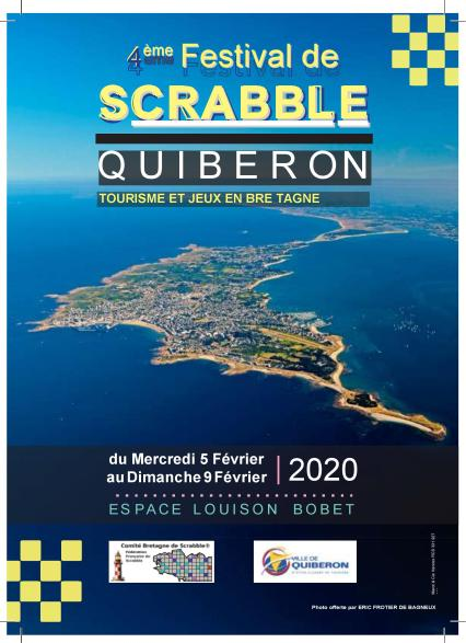 Flyer-scrabble Quiberon 2020-page-001