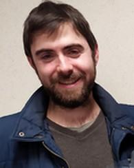 Stéphane Gauchard