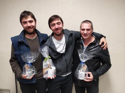 vainqueurs de Rennes.jpg