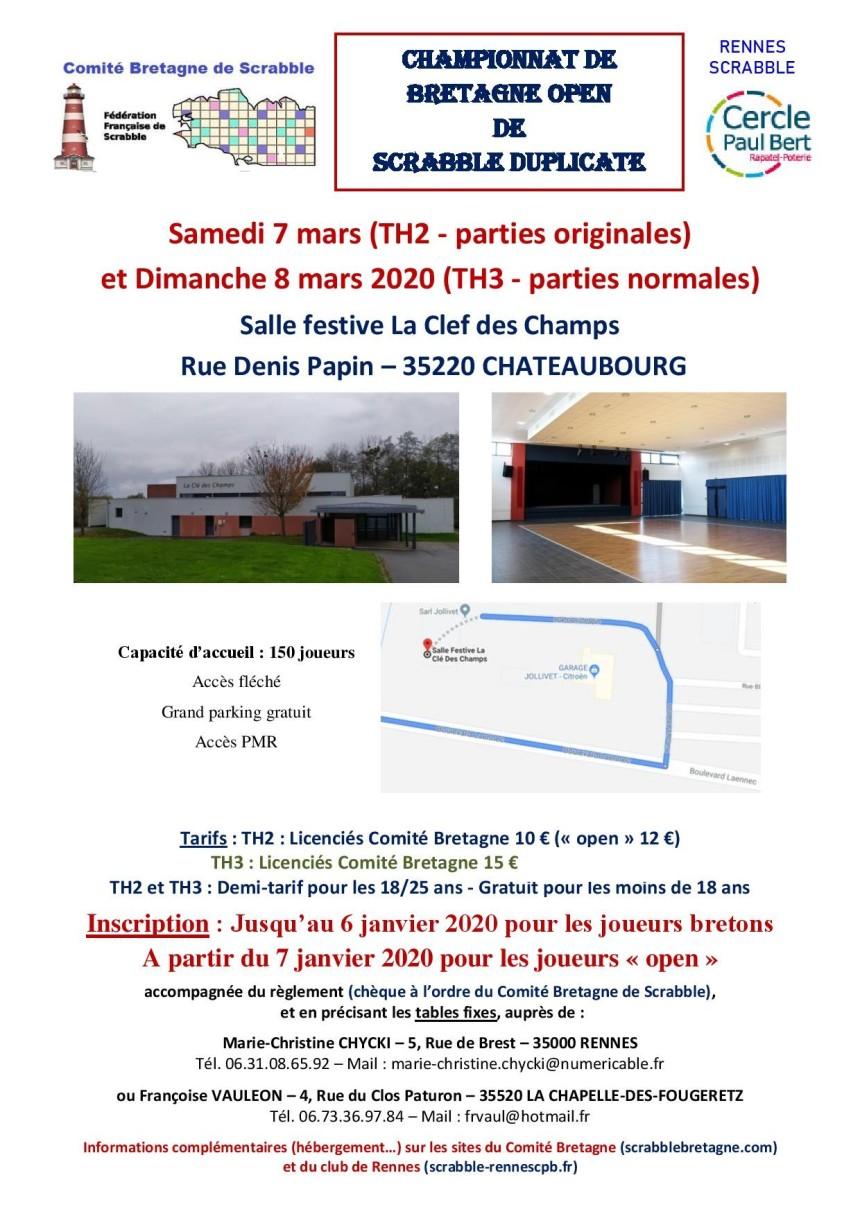 Annonce champt Bretagne 2020-240120