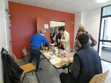 chateaubourg dimanche (17)