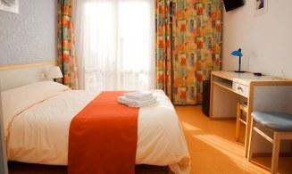 hebergement-hotel